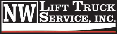 Forklift Rentals in Portland OR from NW Lift Truck Service, Inc.